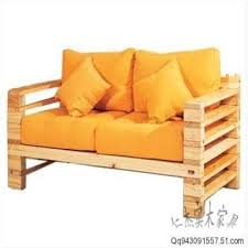 Pine Living Room Furniture by Solid Wood Pine Wood Sofa Living Room Furniture Global Sources