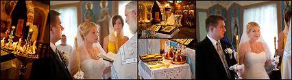 Miami Photographers Nikolai Anastasia Vizcaya Wedding Miami Wedding Photography