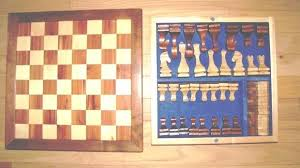 Free Wood Lathe Project Plans by 4 H Project On A Chess Checker Board With Instruction To Make
