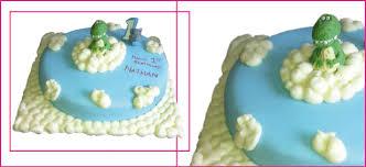 birthday cake father birthday cake birthday decoration ideas