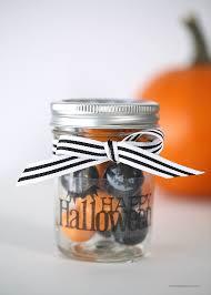 168 best halloween gift ideas images on pinterest halloween