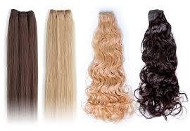 so cap hair extensions weft indyan quality eurosocap
