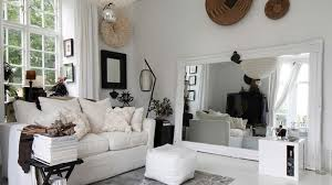 Mirror Decorating Ideas For Every Room In Your Home Realtorcom - Design mirrors for living rooms