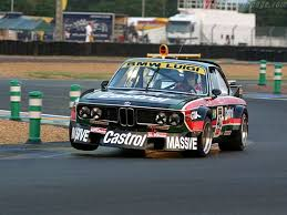 bmw management cars 225 best bmw images on car bmw cars and race cars