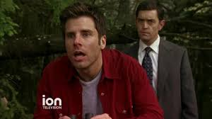 Seeking Episodes Guide Episodes Psych Ion Television