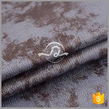 Buy Leather Upholstery Fabric Buy Cheap China Fabric Faux Products Find China Fabric Faux
