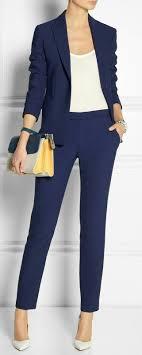 best 25 corporate attire ideas on corporate attire