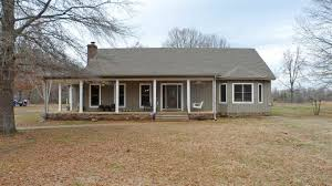 House With Separate Guest House 10432 Long Rd Arlington Tn 38002 Crye Leike