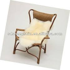 plush wool sheepskin mat sheepskin carpet shaggy wool rug wool