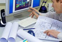 Construction Estimating Certification by Bcit Construction Estimating Part Certificate