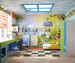 Kids Room Designs Conint Home Decor Children U0027s Room Design