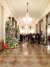 138 best white house at christmas images on pinterest white