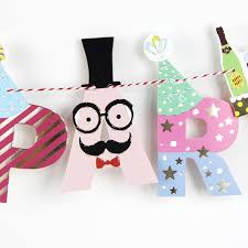 in party supplies kids birthday banner party supplies decoration photo props wall