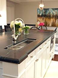 kitchen island with granite top and breakfast bar granite top kitchen island breakfast bar kitchen island stools
