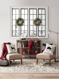 artificial tree home accents target