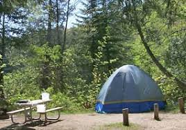 best camping black friday deals camping pictured rocks national lakeshore u s national park