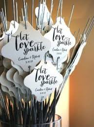 wedding ideas cool wedding ideas best 25 cool wedding ideas ideas on