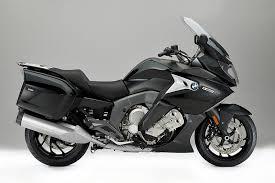 bmw k 1800 2017 bmw k 1600 gt look review rider magazine