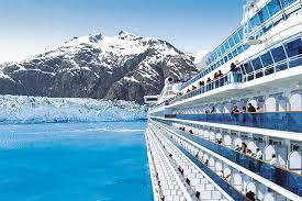 best time to cruise alaska northern lights holland america vs princess in alaska cruise critic
