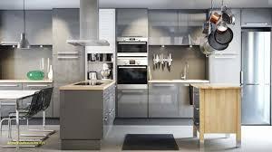 concepteur de cuisine résultat supérieur concepteur de cuisine 3d élégant 82 best cuisine