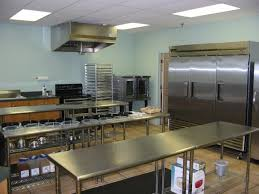 kitchen best ideas to organize your small commercial kitchen