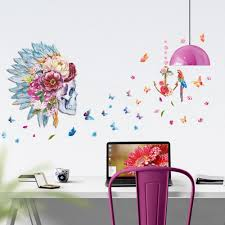Butterfly Kids Room by Sticker For Kids Room Picture More Detailed Picture About