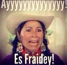 Memes In Spanish - jajajaja en espa祓ol pinterest memes spanish memes and funny