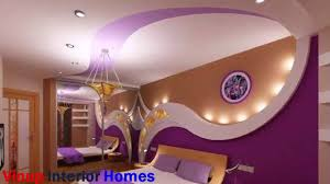 Gypsum Ceiling Design For Living Room by New False Ceiling Designs And Gypsum Board Wall Design Gypsum