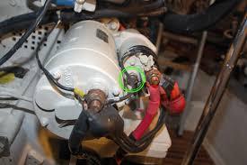 troubleshooter when your engine won u0027t start passagemaker