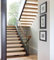 elements of a modern beach home u2013 greystone statement interiors