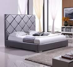 modern contemporary beds home design hd