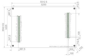 ms3 pro wiring diagram 22 wiring diagram images wiring