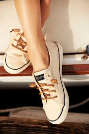 ugg womens tennis shoes 99 best wants on wants images on shoes accessories