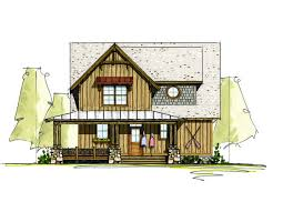 Cottage House Plans With Wrap Around Porch 16 Best Cottage House Plans Images On Pinterest Cool House Plans