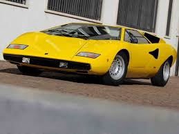 replica lamborghini car pictures