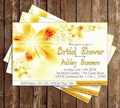 customized invitations novel concept designs customized invitations