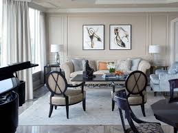 design style contemporary interior design styles albedo design interior