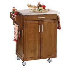 fabulous narrow storage cabinet for kitchen small kitchen storage