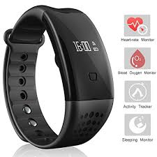 activity bracelet images Heart rate watch arvin blood pressure blood oxygen monitor smart jpg
