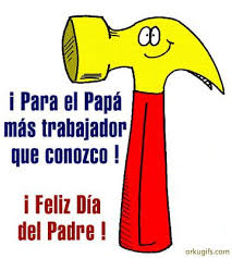34 best dia del padre images on pinterest father cards and thoughts
