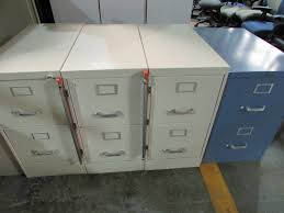 2 drawer lockable filing cabinet 2 drawer lockable file cabinets recycled office furnishings