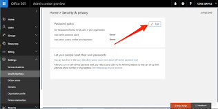 reset microsoft online services password jumpcloud office 365 user import provisioning an