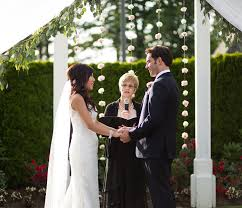 Wedding Deals Portland Wedding Deals U2013 Last Minute Wed