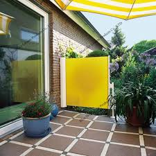 Wall Awning Outdoor Retractable Side Wall Awning For Balcony Awning Buy Side