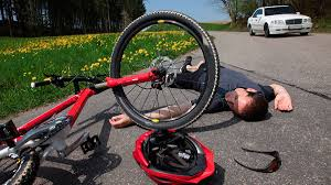 new york bicycle accident blog