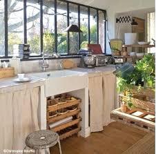 du bruit dans la cuisine magasin cuisine plan de cagne cagne et raccup magasin du bruit dans
