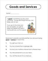 5 worksheet templates for teacher u2013 free word pdf documents