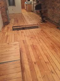 flooring ilove2sweat