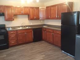 2 Bedroom Apartments In Greenville Nc Wingate Townhouse Apartments