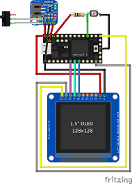 wiring diagram eye of newt adafruit learning system